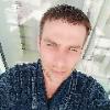 Alex_Almaty
