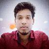 Sajjad-chy