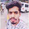 Ayon Das Shuvo