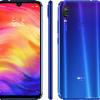 Redmi Note 7 Unofficial