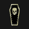 coffin69