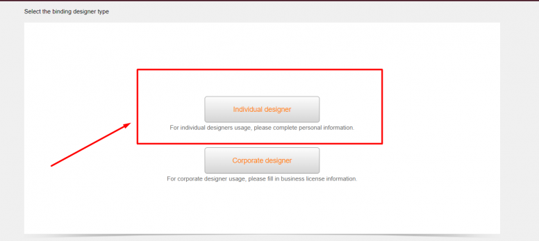 How To Create Miui Theme Designer Account Step By Step Guide Themes Mi Community Xiaomi
