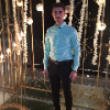 Yazan Awad