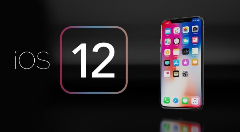 Mi Resources Team] iOS 12 2 Stock Ringtones For All Mi Fans