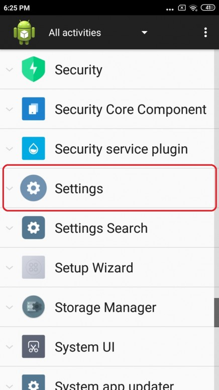 How to Move App to SD Card Without Root! And Use SD Card As External