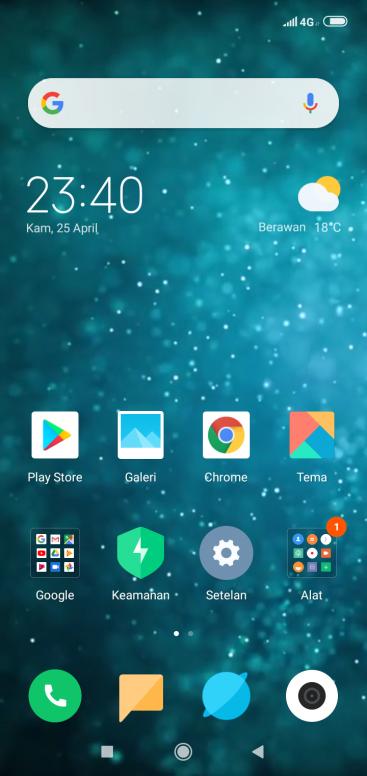 Redmi 7 Wallpaper Video Uhd 4k Redmi 7 Mi Community Xiaomi