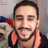 Ahmed El feky