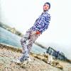 Mostafa Helmy Akoush