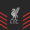 Wahyu Liverpool
