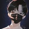 Kishou Arima