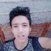 Ahmed Zien93