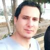 Ahmed Ali910