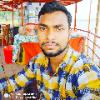 md shakib hossain