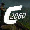 Carmine2060