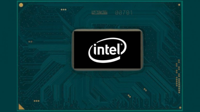 Intel's Leaked Roadmap Reveals No Signs Of A 10nm CPU Till