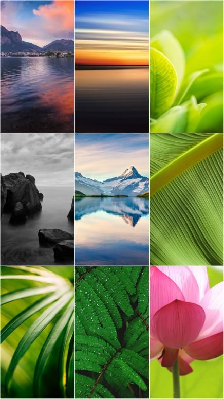 29 Nature Wallpaper For Home Screen Basty Wallpaper