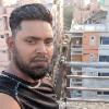 Md Tareq hossain rajon