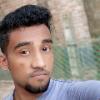 Rj Nishan hossain