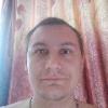serg_svet