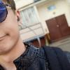 tatar_star