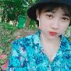 ThanSang