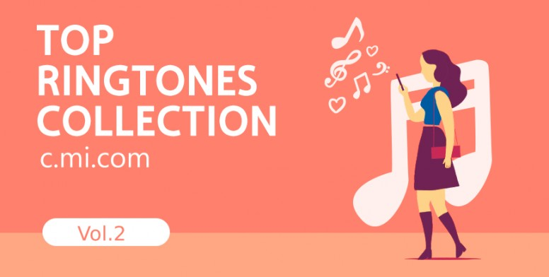 Top Notch Ringtones Collection #2:Avengers Endgame, Redmi 7