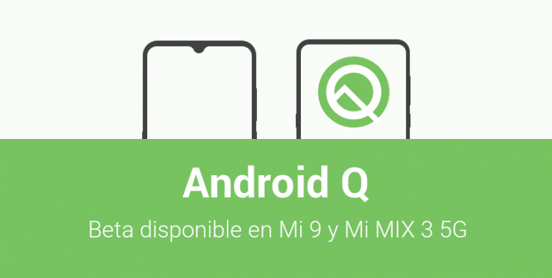 androidqbanner.png