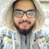 MahmoudHalim95