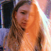 yana_blond
