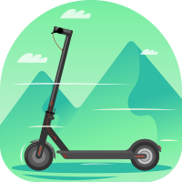 Electric Scooter Survey