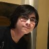 NaokiB