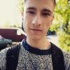 tolko_tvoy