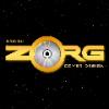 Brook Zorg