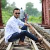 SM Bijoy