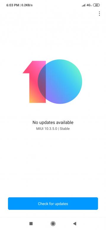 Pubg Mobile lags on Redmi Note 7 - MIUI General - Mi Community - Xiaomi