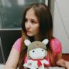 Valen_cia