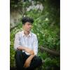 _Sajeeb_