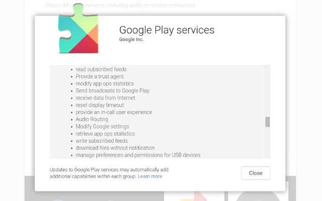download apps for android without google play