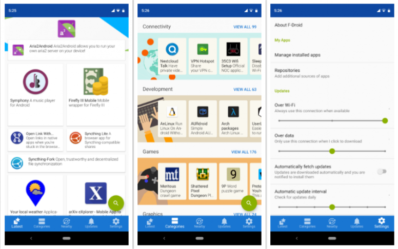 Steps To Use Android Without Google - Tips and Tricks - Mi Community
