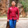 Omar_Bassam