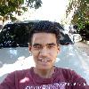 fadilfk14
