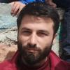 Mirza Bayram