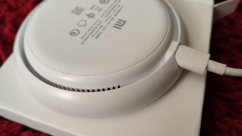Xiaomi 20W Wireless Charger - Others - Mi Community - Xiaomi