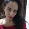 Paulina flaquita