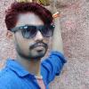 Arun sing