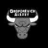 AlexeyPTZ