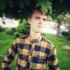 MapWin_