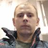 Юрий Стариченко