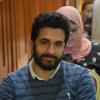 Karim Bashandy