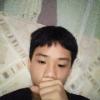 besrgunsboy